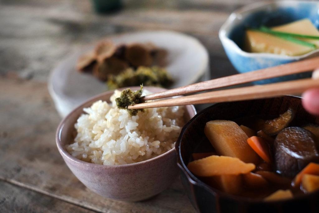 ダイエットに効果的な食材と調理方法を知りたい方はこちらから!