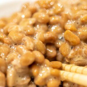 腸内環境を整える食べ物「まごわやさしいよっ」を食べるメリット
